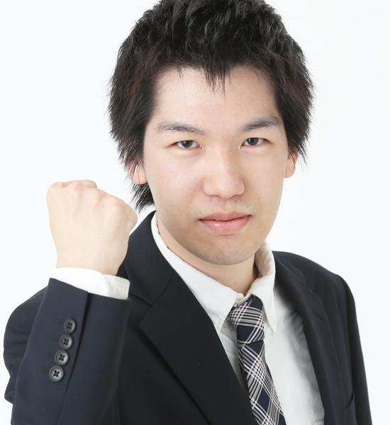 桜凛進学塾 南浦和校校舎長