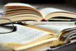 【2020最新】川越東高校の偏差値・難関大学への進学実績は?