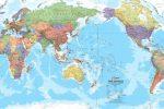地理の勉強法3つのポイント