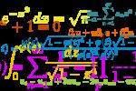 センター数学7割とる勉強法〜ギリギリからの対策〜